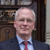 mr. D.L. van Dam